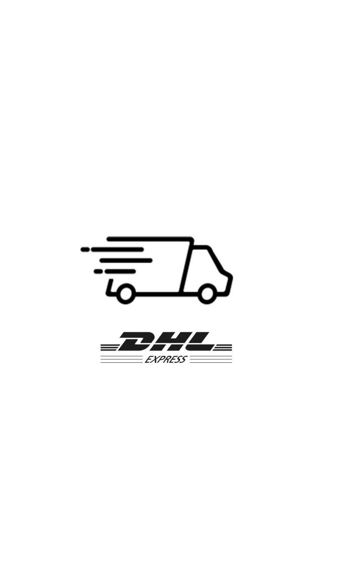 Pick up Service A00140