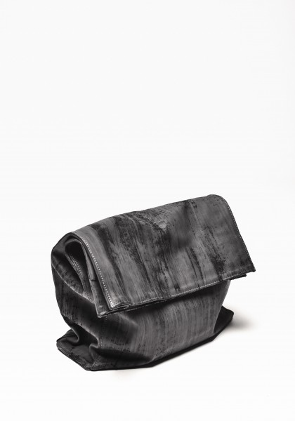 Genuine Leather Clutch Hand Bag A14255