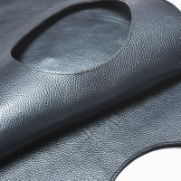 Small Genuine Leather Bag A14478