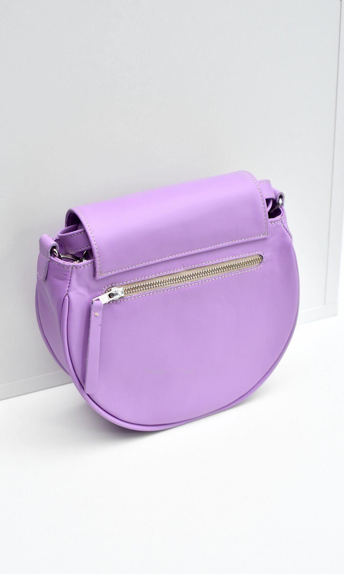 Aakasha Small Crossbody Bag A14831
