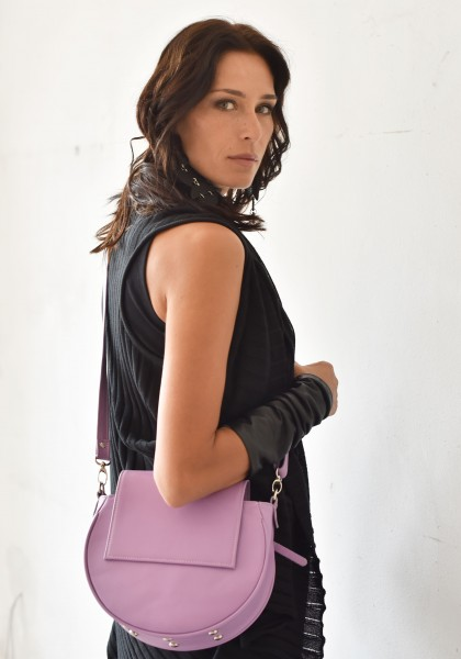 Aakasha Small Crossbody Bag A90293