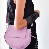 Aakasha Small Crossbody Bag A90293