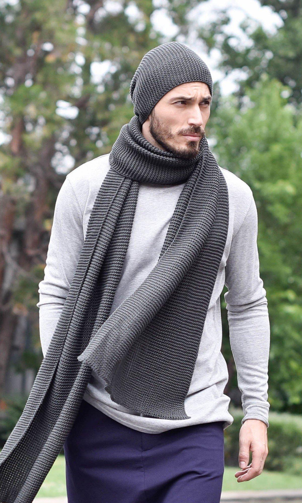 Aakasha basic Long Sleeve Top