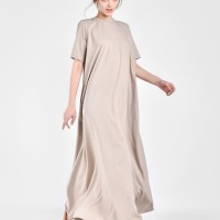 Extravagant Long Dress A03137