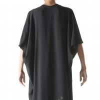 A Combo Dress A03223