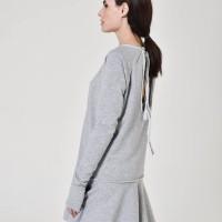 Short Sporty Frill Tennis Dress A90275