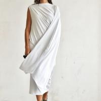 Very Elegant Multiway Maxi Dress A90313