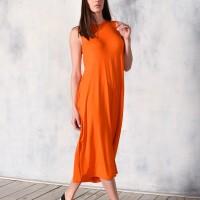 Elegant Wide Leg Jumpsuit A19741