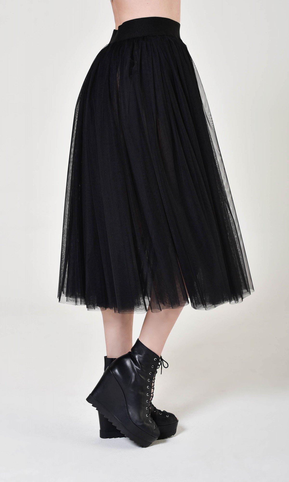 Extravagant Tutu Skirt A90267