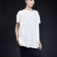 Casual Loose Short Sleeve T-shirt A90415