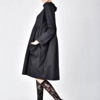 Sexy Lace Socks A28734