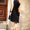 Sales - Short Baby Doll Dress (24) Size M A03379