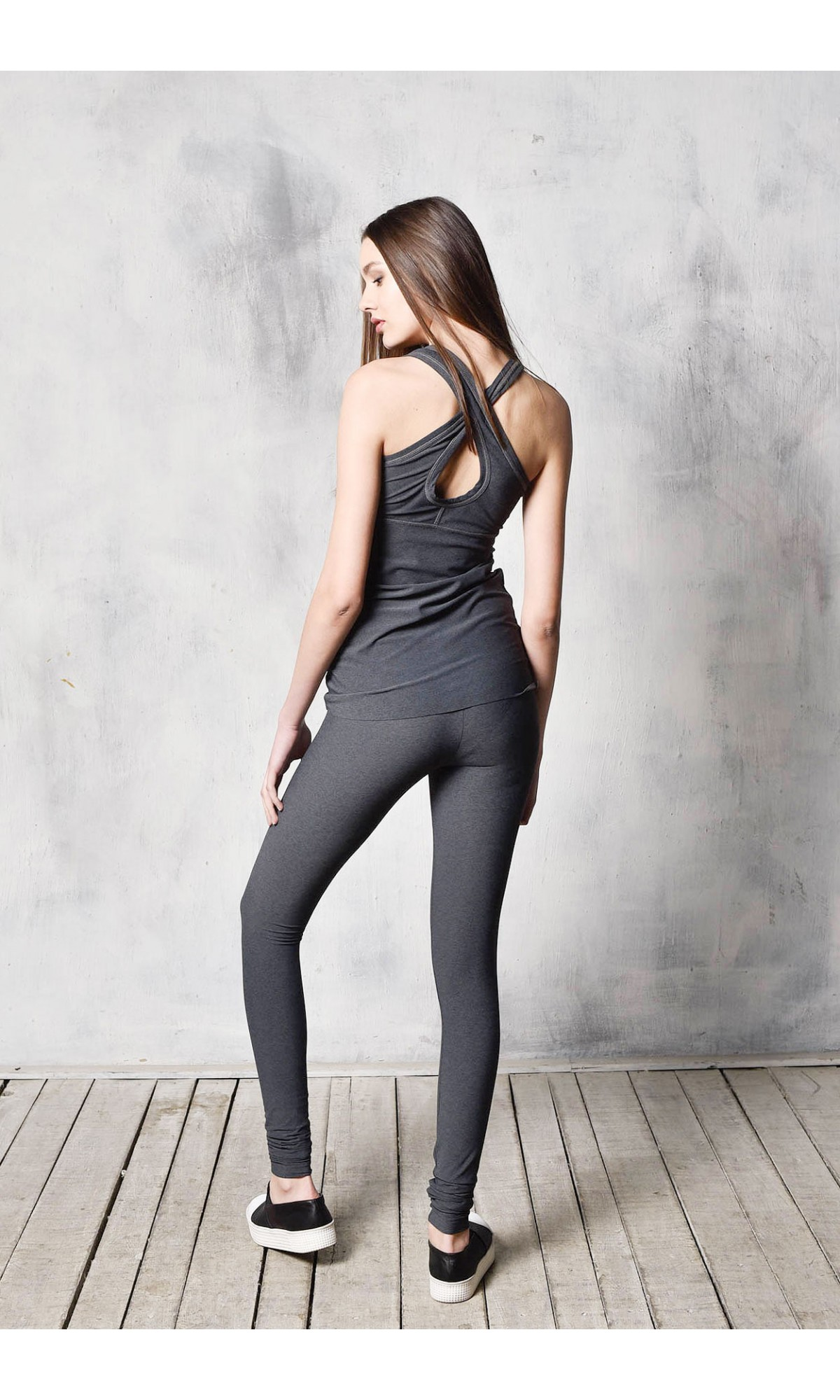 Elegant Sport & Yoga Leggings A90247