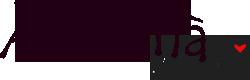 Aakasha